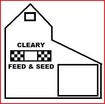 Cleary Feed and Seed